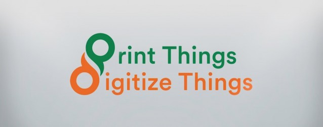 Astragraphia – Print Things Digitize Things