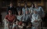 Telkomsel Digilifestyle – Foto Keluarga
