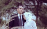 Arief & Syadza