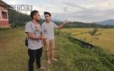Boyswalk Eps 1 – Menikmati Alam Tanjung Sakti