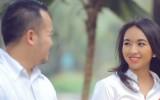 Nissa & Ian