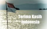 Terima Kasih Indonesia