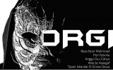 ORGI – Short Movie